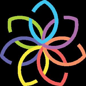 logo de HawwaH sasu